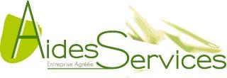 Aides Services / Ménage, repassage et autres services à domicile